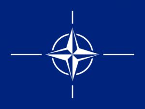800px-flag_of_nato_svg