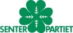 sp-logo_kopi