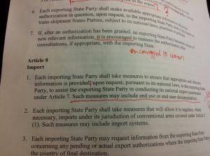 Paragraf 8.1