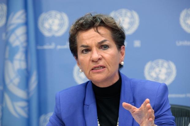christiana Figueres.jpg