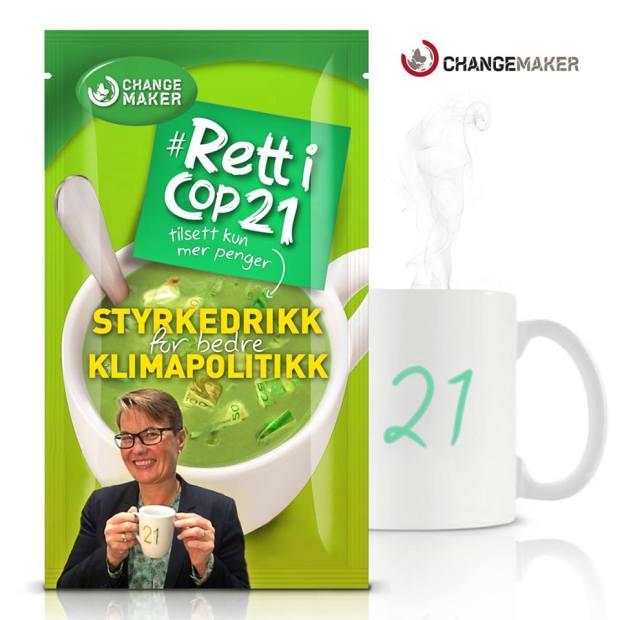 rettiCOP21