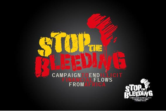 STOP-THE-BLEEDING-logo.jpg